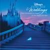 Disney's Fairy Tale Weddings by Jack Jezzro album reviews