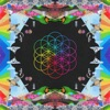 A Head Full of Dreams by Coldplay album reviews