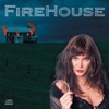 Firehouse by FireHouse album reviews