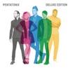 Stream & download Pentatonix (Deluxe Version)