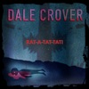 Rat-A-Tat-Tat! by Dale Crover album reviews