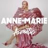 Stream & download Birthday (Acoustic) - Single