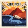 The Scenic Route by Claire Kelly album reviews