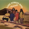 Obviously by Lake Street Dive album reviews