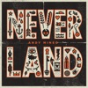 You Can't Stop Me by Andy Mineo music reviews, listen, download