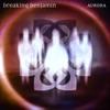 Aurora by Breaking Benjamin album reviews