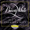 All-Time Greatest Hits by Barry White album reviews
