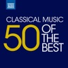 Classical Music: 50 of the Best by Various Artists album reviews
