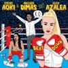Stream & download Beat Down (feat. Iggy Azalea) - Single