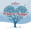 Stream & download White Christmas