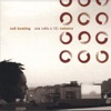One Cello x 16: Natoma by Zoë Keating album reviews