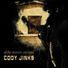 Adobe Sessions Unplugged by Cody Jinks album listen and reviews