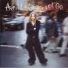 Let Go by Avril Lavigne album reviews
