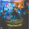 Stream & download Havin My Way (feat. Lil Durk)