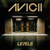 Levels (Instrumental Radio Edit) by Avicii music reviews, listen, download