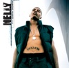 Country Grammar by Nelly album reviews
