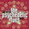 Greatest Hits by The Psychedelic Furs album reviews