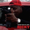 Stream & download Ricky (feat. Young Dolph) - Single