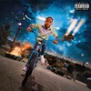 Si Veo a Tu Mamá by Bad Bunny music reviews, listen, download