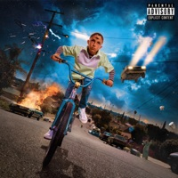 YHLQMDLG album listen