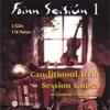 Foinn Seisiún 1: Traditional Irish Session Tunes by Le Ceoltóiri Cultúrlainne album reviews