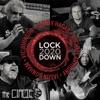 Lockdown 2020 by Sammy Hagar & The Circle album reviews