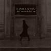 Won't You Take Me with You by Daniel Knox album reviews