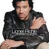 The Definitive Collection by Lionel Richie album reviews