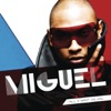 All I Want Is You by Miguel album reviews