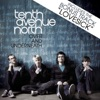 Over and Underneath (Bonus Video Version) by Tenth Avenue North album reviews
