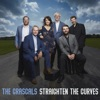 Straighten the Curves by The Grascals album reviews