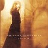 The Visit by Loreena McKennitt album reviews