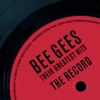 The Record: Their Greatest Hits by Bee Gees album reviews