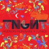 TNGHT - EP by TNGHT album reviews