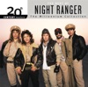 20th Century Masters - The Millennium Collection: The Best of Night Ranger by Night Ranger album reviews