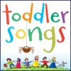 Toddler Songs by Kids Party Crew album reviews