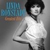 Greatest Hits (Remastered) by Linda Ronstadt album reviews