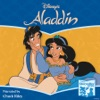 Aladdin by Chuck Riley album reviews
