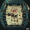 Stream & download Blue Diamonds - Single