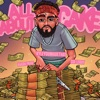 Stream & download All About Cake (feat. Coi Leray & Kaash Paige) - Single