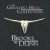 Boot Scootin' Boogie by Brooks & Dunn music reviews, listen, download