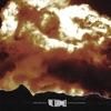 Stream & download The Hills (RL Grime Remix) - Single