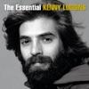 The Essential Kenny Loggins by Kenny Loggins album reviews