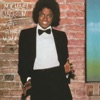 Off the Wall by Michael Jackson album reviews