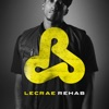 Just Like You (feat. J. Paul) by Lecrae music reviews, listen, download