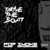 Stream & download Drive the Boat - Single