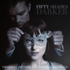 Stream & download I Don't Wanna Live Forever (Fifty Shades Darker)
