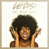The Wild Card by Ledisi album listen and reviews