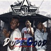 Stream & download Dope Good (feat. YoungBoy Never Broke Again & King Stevie D.) - Single
