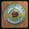 American Beauty (50th Anniversary Deluxe Edition) album cover